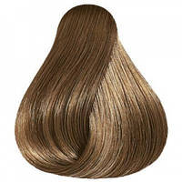Wella Koleston Велла Колестон Perfect Стойкая крем-краска для волос 7/ чистый средний блондин