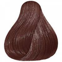 Wella Koleston Велла Колестон Perfect Стойкая крем-краска для волос 6/77 темный блондин коричневый интенсивный