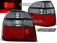 Стопы фонари оптика Volkswagen VW Golf 3