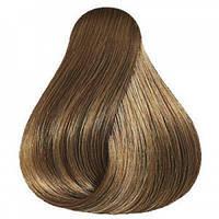 Wella Koleston Велла Колестон Perfect Стойкая крем-краска для волос 7/17 средний блондин пепельно-коричневый