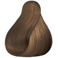 Wella Koleston Велла Колестон Perfect Стойкая крем-краска для волос 7/71 средний блондин коричневый пепельный