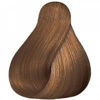 Wella Koleston Велла Колестон Perfect Стойкая крем-краска для волос 7/73 средний блондин коричневый золотистый