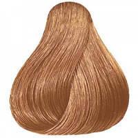 Wella Koleston Велла Колестон Perfect Стойкая крем-краска для волос 8/7 cветлый блондин коричневый