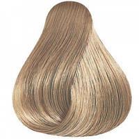 Wella Koleston Велла Колестон Perfect Стойкая крем-краска для волос 9/11 Яркий блондин интенсивный пепельный