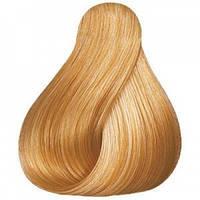 Wella Koleston Велла Колестон Perfect Стойкая крем-краска для волос 9/3 Очень светлый блондин золотистый
