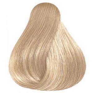 Wella Color touch Безаммиачная краска для волос /36 Золотисто-фиолетовый