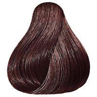 Wella COLOR TOUCH Безаммиачная краска для волос 5/75 светло-коричневый коричневый махагон