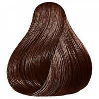 Wella COLOR TOUCH Безаммиачная краска для волос 55/03 Светлый коричневый натурально-золотой
