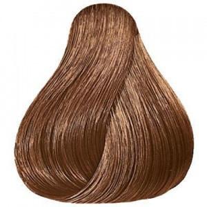 Wella Color touch Безаммиачная краска для волос 7/3 Средний блондин золотистый