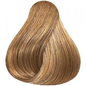 Wella Color touch Безаммиачная краска для волос 8/0 Светлый блондин