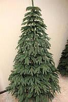 Елка новогодняя литая Сказка 2,1 м , искусственные елки
