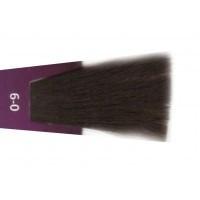 Schwarzkopf IGORA VIBRANCE Крем-краска без аммиака для волос 6-0 темно-русый