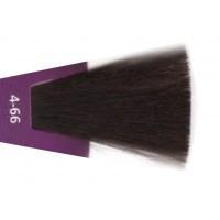 Schwarzkopf Igora Vibrance Крем-краска без аммиака для волос 4-66 средне-коричневый шоколад экстра