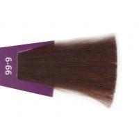 Schwarzkopf Igora Vibrance Крем-краска без аммиака для волос 6-66 темно-русый шоколадный экстра
