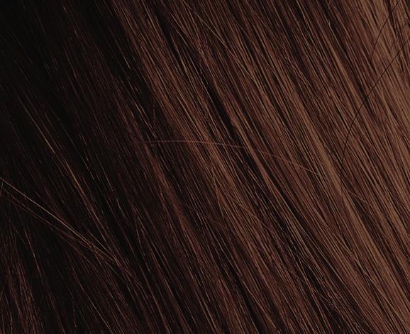 Schwarzkopf IGORA VIBRANCE Крем-краска без аммиака для волос 5-57 светло-коричневый золотистый медный