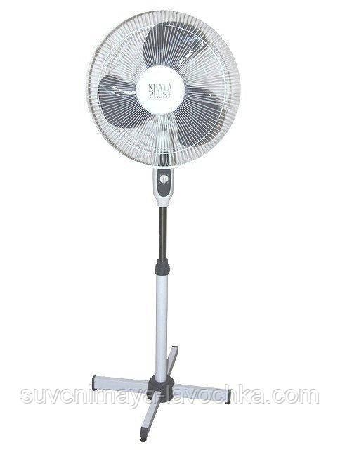 Вентилятор KHATA+ FN 2151
