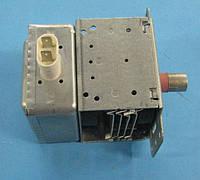 Магнетрон M24FA-410A для микроволновой (микроволновки, СВЧ-) печи