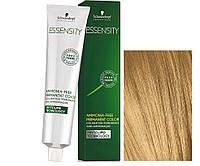 Schwarzkopf Essensity Перм крем-краска для волос без аммиака 10-45 ультра блондин бежевый золотистый