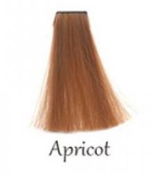 Schwarzkopf BM T - Крем-тонер для светлых волос Apricot - абрикосовый