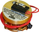 Счетчики контроля расхода топлива серии VZO 4 ОЕМ, фото 2
