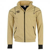 Куртка ветровка Umbro SSG Wind Jkt Senior Mens M