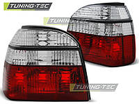 Стопы фонари оптика Volkswagen Golf 3