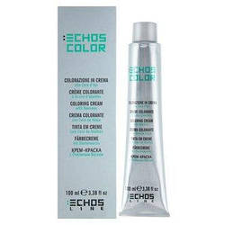 ECHOSLINE Краска для волос с пчелиным воском