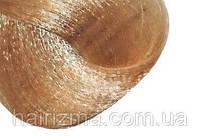 Echosline Краска для волос с пчелиным воском 10.3 - Золотистый платиновый блондин