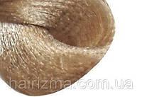 Echosline Краска для волос с пчелиным воском 10.32 - Бежевый платиновый блондин
