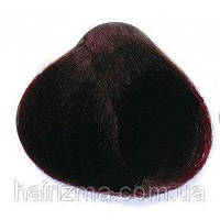 ECHOSLINE Краска для волос с пчелиным воском  4.20 - Интенсивный каштановый-фиолетовый