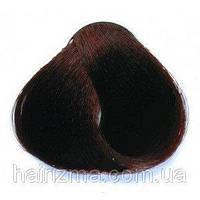 Echosline Краска для волос с пчелиным воском 4.50 - Каштановый с оттенком красного дерева