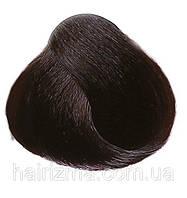 ECHOSLINE Краска для волос с пчелиным воском  5.20 - Интенсивный светло-каштановый фиолетовый