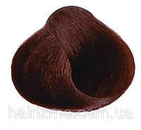 ECHOSLINE Краска для волос с пчелиным воском  5.6 - Светло-каштановый огненно-красный