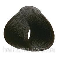 ECHOSLINE Краска для волос с пчелиным воском  55.0 - Светло-каштановый экстра-натуральный