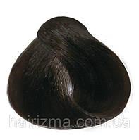 ECHOSLINE Краска для волос с пчелиным воском  6.0 - Интенсивный темно-русый