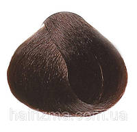 ECHOSLINE Краска для волос с пчелиным воском  6.4 - Медный темно-русый
