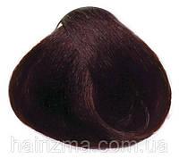 Echosline Краска для волос с пчелиным воском 6.50 - Темно-русый с оттенком красного дерева