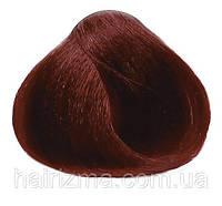 ECHOSLINE Краска для волос с пчелиным воском  6.6 - Темно-русый насыщенный медный