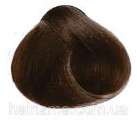 ECHOSLINE Краска для волос с пчелиным воском  6.7 - Темно-русый коричневый