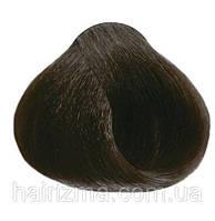 ECHOSLINE Краска для волос с пчелиным воском  66.0 - Темно-русый экстра-натуральный