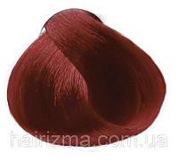 ECHOSLINE Краска для волос с пчелиным воском  7.666 - Огненно красный блондин