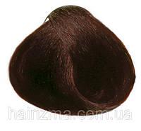 ECHOSLINE Краска для волос с пчелиным воском  7.72 - Средне-русый шоколадный