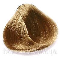 ECHOSLINE Краска для волос с пчелиным воском  8.3 - Золотистый светлый блондин