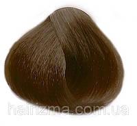 ECHOSLINE Краска для волос с пчелиным воском  8.003 - Светло-русый натуральный баийя