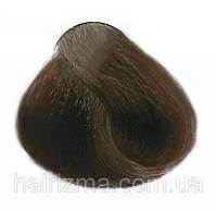 ECHOSLINE Краска для волос с пчелиным воском  8.01 - Пепельный натуральный светло-русый