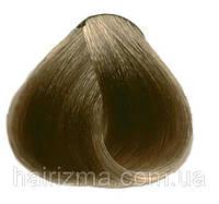 ECHOSLINE Краска для волос с пчелиным воском  88.0 - Светло-русый экстра-натуральный