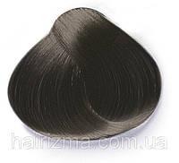 ECHOSLINE Краска для волос с пчелиным воском  9.11 - Очень светлый блонд насыщенно-пепельный
