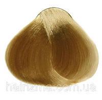 ECHOSLINE Краска для волос с пчелиным воском  9.3 - Золотистый очень светлый блондин