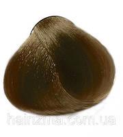 ECHOSLINE Краска для волос с пчелиным воском  9.32 - Бежевый очень светлый блондин