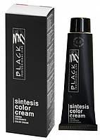 BLACK Sintesis Color Creme Краска для волос